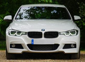 Planujesz kupić auto poleasingowe? Dowiedz się, jakie formalności należy wypełnić przed i po zakupie