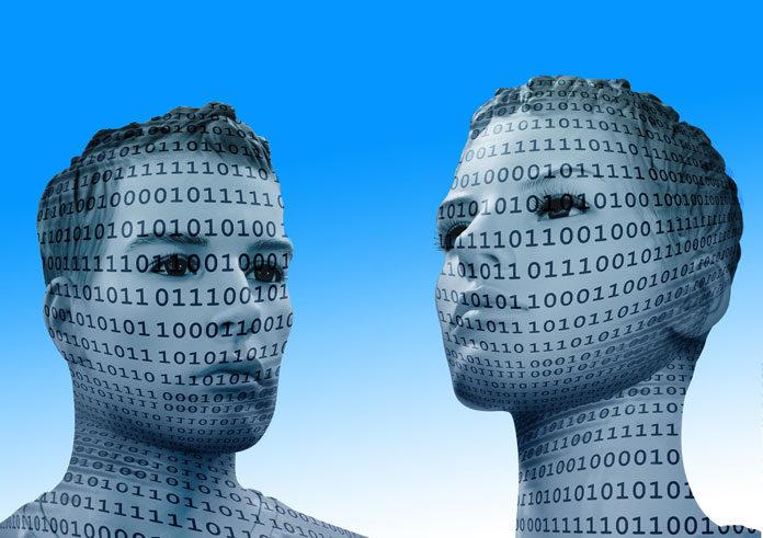 HCM to narzędzie wspomagające komunikację wewnętrzną w firmie. Dowiedz się, jak działa i jak ułatwia codzienną pracę