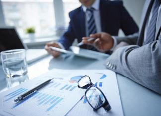 Dotacja z urzędu pracy na otworzenie firmy