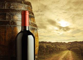 Inwestycja w wino - czy to się opłaca?