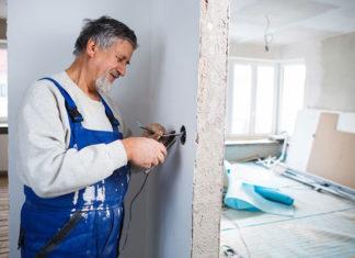 Mieszkania do remontu - dobra inwestycja?