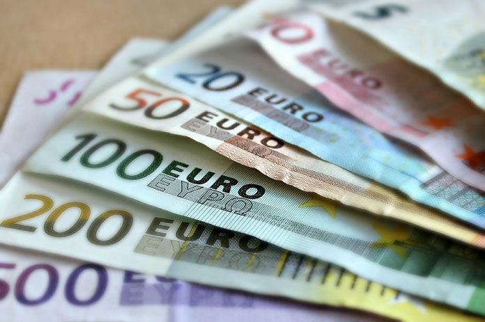Handel nie zna granic. Płatności walutowe zwiększą komfort obsługi konsumenta
