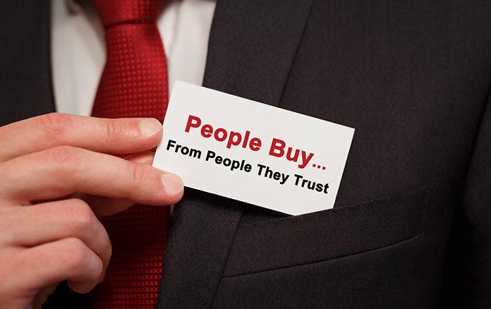 Skuteczna komunikacja – podstawa sukcesu programu lojalnościowego