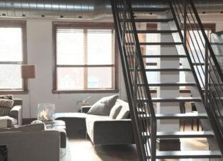 Czy kredyty hipoteczne ze stałym oprocentowaniem to dobry pomysł?
