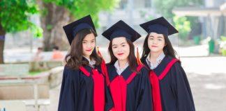 ciekawe kierunki studiów dla niezdecydowanych