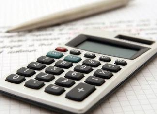 Pożyczka bez BIK, jak znaleźć najlepszą ofertę?