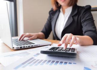 Planujesz założyć własną działalność? Wybierz odpowiednie biuro księgowe i powierz swoją dokumentację w ręce fachowców!