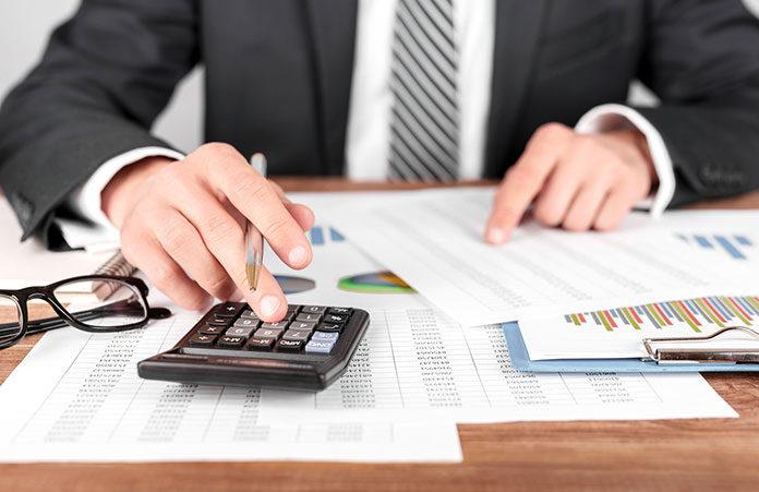 Nowe oferty finansowania dla firm i wolnych zawodów