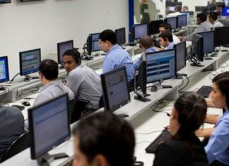 Korzyści płynące z posiadania nowoczesnego systemu obsługi klienta