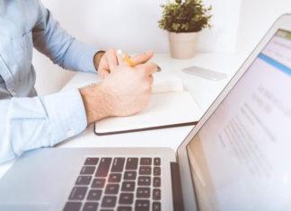 Przeczytaj jeżeli planujesz pożyczkę z obsługą domową