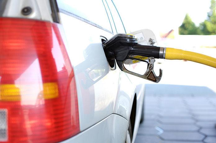 Konto ze zwrotem kosztów za paliwo? Zobacz, na co możesz liczyć