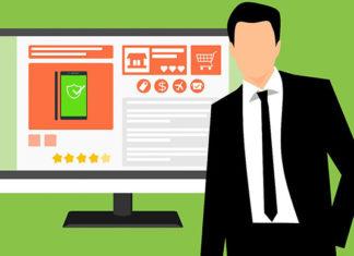Własny sklep internetowy - od czego zacząć?