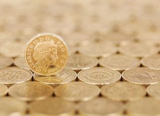 Czy walutowe konto oszczędnościowe to dobry pomysł na oszczędzanie?