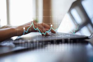 Oprogramowanie dla firm – czym system ERP różni się od CRM?