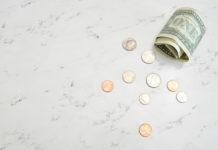 Gdzie szukać pożyczki, gdy jesteś zadłużony?