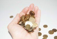 Chwilówki bez konta bankowego – łatwiejsze pożyczki