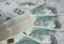Pieniądze przez sieć