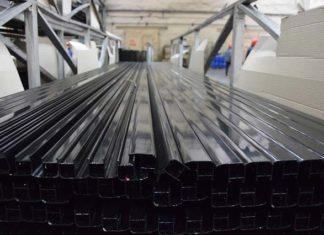 Anodowane aluminium - czym jest i gdzie znajduje zastosowanie?