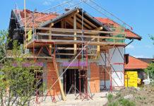 Kredyt hipoteczny a zdolność kredytowa ?