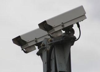 Kamery przemysłowe – wybór i montaż
