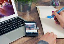 Wszystko o kredytach online – odpowiadamy na Twoje pytania