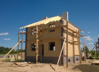 Z czego powstaje dom? Podstawowe materiały w budownictwie
