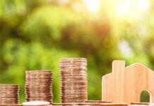 Pożyczki bez odsetek