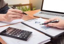 Dlaczego warto sprawdzać swoją zdolność kredytową