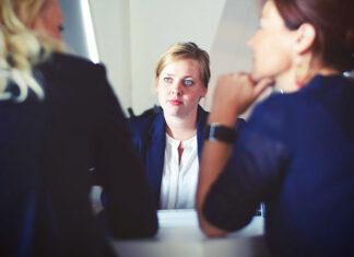 System do rekrutacji - dlaczego warto go wdrożyć?