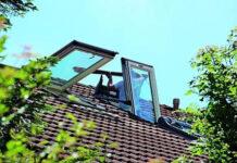 Jak nie dać się oszukać na montażu okien?