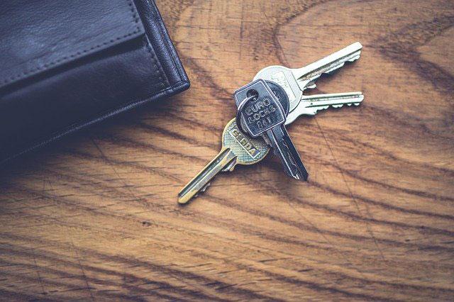 Kredyt pod hipotekę a kredyt hipoteczny – czy to ten sam produkt bankowy