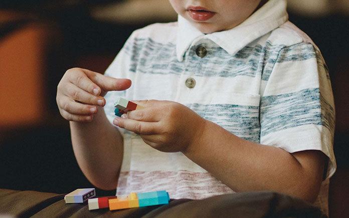 Eventy dla dzieci - sposób na niezapomniane wrażenia