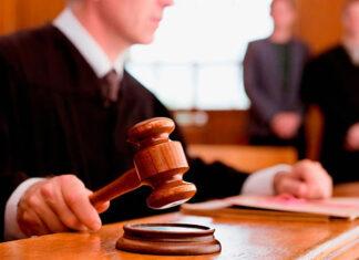 Zalety kancelarii prawnej dla firm