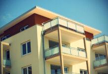 audyt nieruchomości
