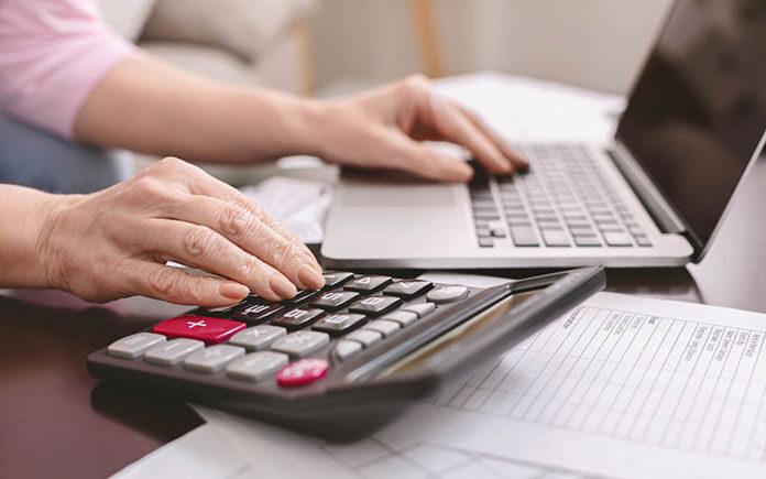 Jakie są formy opodatkowania podatkiem dochodowym od osób fizycznych