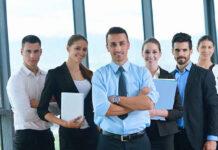 Czym się charakteryzuje profesjonalna obsługa bhp