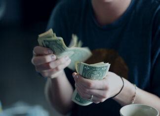 Pożyczka online w 15 minut