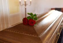 Dlaczego warto zdecydować się na pobliski zakład pogrzebowy
