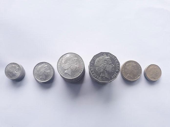 Czy srebrne monety to dobra inwestycja