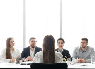Rekrutacja nowych pracowników – samodzielnie czy z agencją pracy