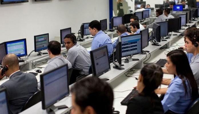 nowoczesne oprogramowanie call center
