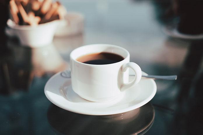 Jak wybrać właściwą kawę - na co zwrocić uwagę