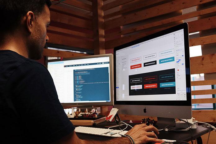 Tworzenie stron internetowych Lublin
