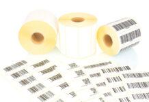 Jaka drukarka do etykiet na paczki