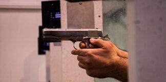 Jakie produkty można kupić w sklepie z bronią