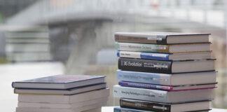 Jak kupić dobrą książkę na prezent