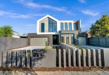 Jak zadbać o zewnętrzny wygląd domu