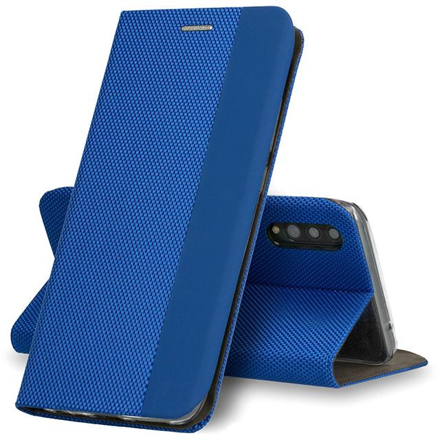 etui Samsung Galaxy A03s
